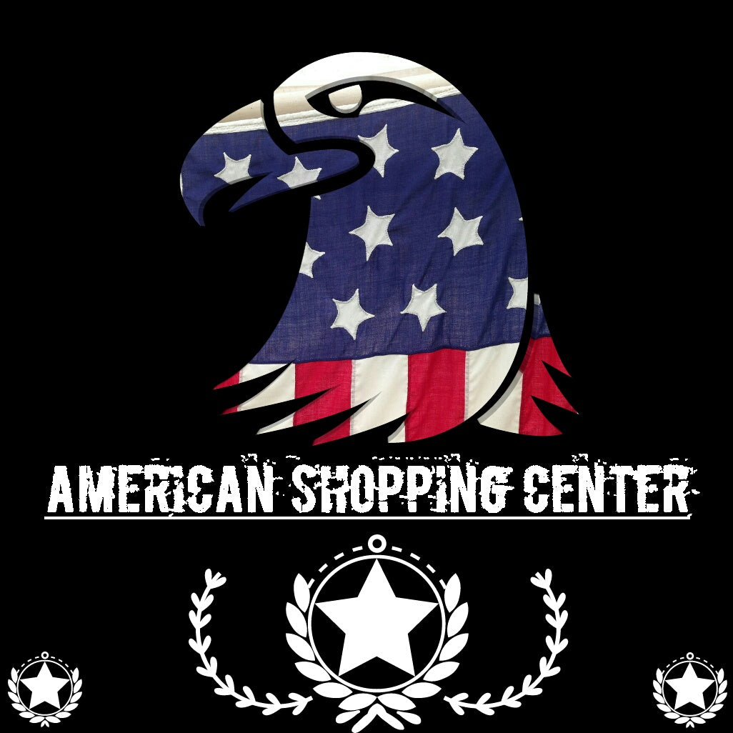 American Shopping Center