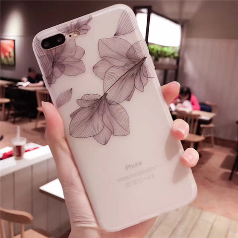 3D soft case for  iPhone 7 Plus,iPhone 6 Plus,iPhone 6s,iPhone 8 Plus,iPhone 6s plus,iPhone 8,iPhone 6,iPhone X,iPhone 7