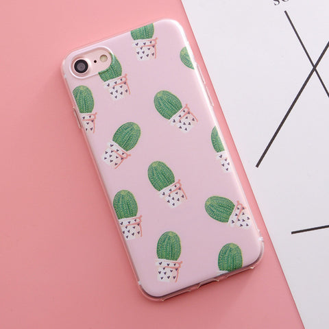 Lovely iphone cases for young Ladies  iPhone 7 Plus,iPhone 6 Plus,iPhone 6s,iPhone 8 Plus,iPhone 5s,iPhone 6s plus,iPhone 8,iPhone 6,iPhone X,iPhone SE,iPhone 5,iPhone 7