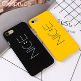 NICE Case for ALL iphone 5-6-7 and 8