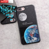 Soft Case for ALL iphone 5-6-7 and 8