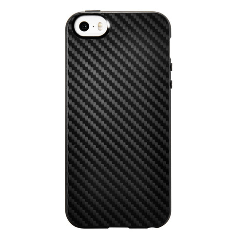 soft case for iphone 5, 5S, 5SE, iphone 6, 6 S, iphone 7, iphone 7 plus, iphone 8, 8 plus