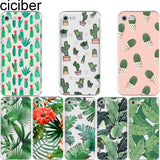 Flowers for your Case, ALL iphone 5-6-7-8 and X