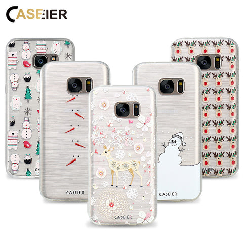 Fantastic case for Samsung Galaxy S8,Galaxy Note 8,Galaxy S6 edge,Galaxy S8 Plus,Galaxy S7 Edge,Galaxy S7,Galaxy S6