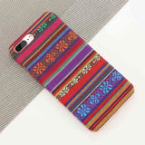 Colorful cases for ALL iphone 5-6-7 and 8