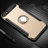 Shockproof case for ALL iphone 6 and 7