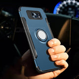 Shockproof Case For Samsung Galaxy S7 and S7 Edge