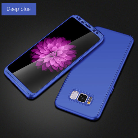Luxury Case for Note 5,Galaxy S8,Galaxy A Series,Galaxy J Series,Galaxy S6 edge,Galaxy S8 Plus,Galaxy S7,Ga