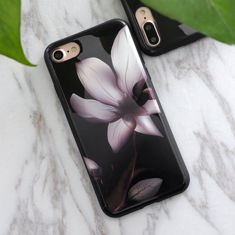 SoCouple case for ALL iphone 7 and 8
