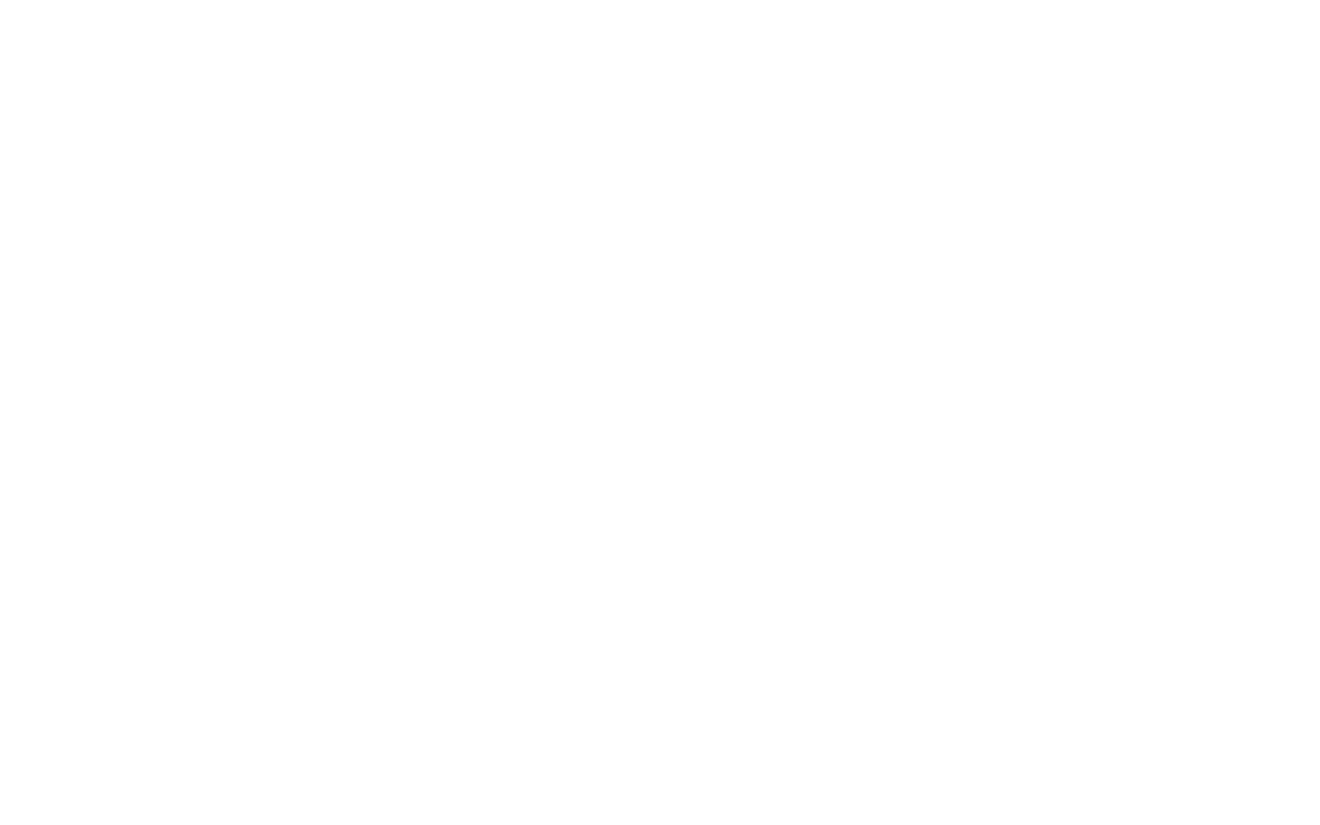 The Bloody Beetroots logo