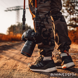 Peak Design Camera Strap Rope