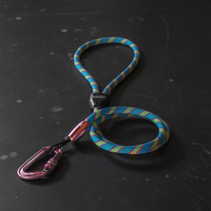 Matterhorn Puller Rope Leash