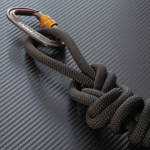 Tie-Out Training Leash
