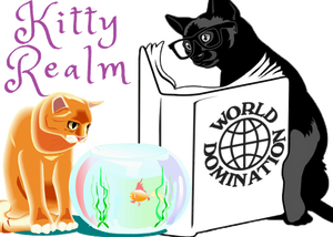 Kitty Realm