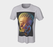 Blissful Buddha T-Shirt