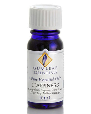 Happiness Essential Oil Blend