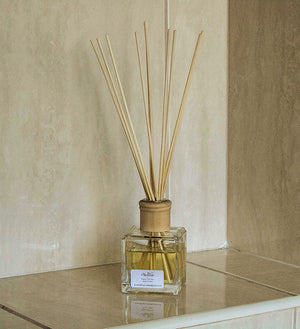 Home Reed Diffusers
