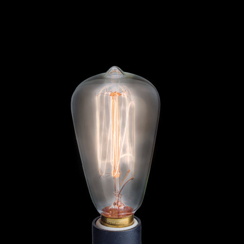 Edison Wax Warmer NP3 Bulb