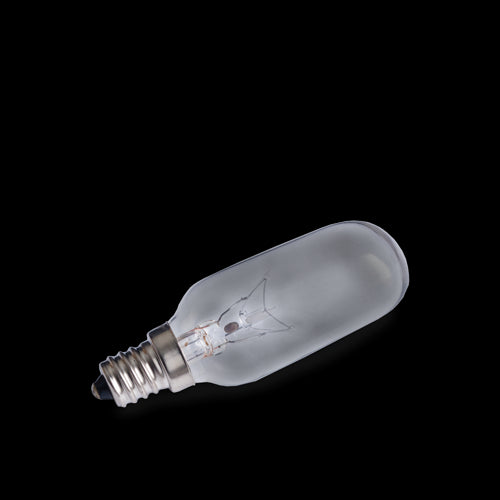 Salt Lamp Replacement Bulb - NP6