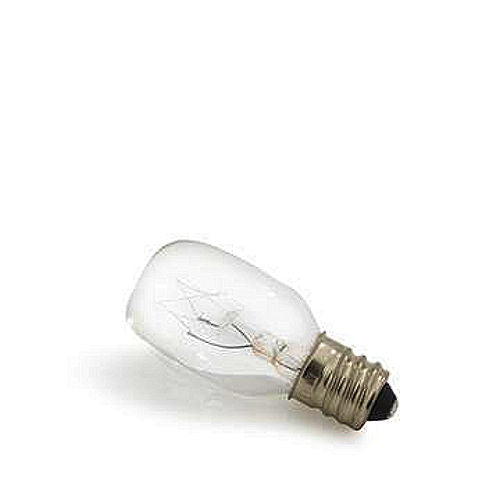 Bulb Replacement NP7 for Pluggable Electric Illumination Wax & Oil Burner