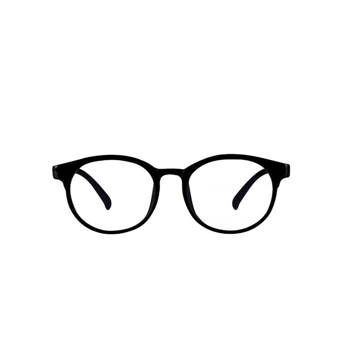 Aaron Bee Eyeglasses