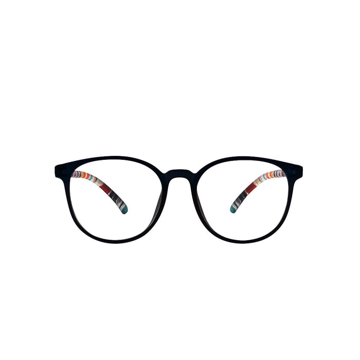 Abby Bee Eyeglasses