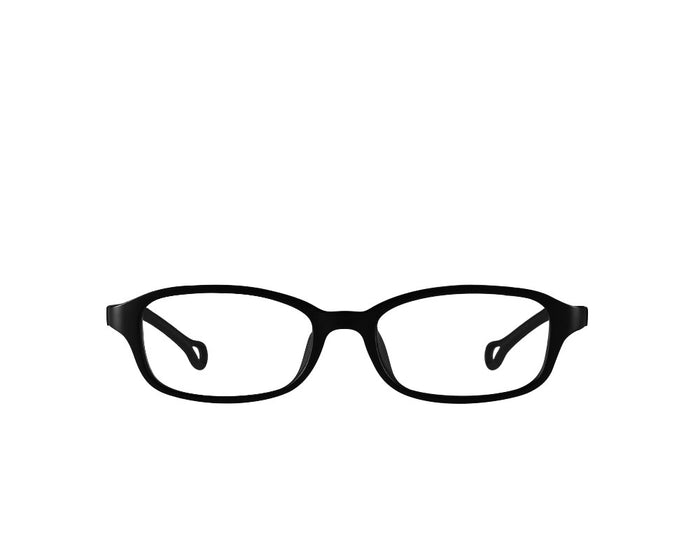 Acantha Bee Eyeglasses
