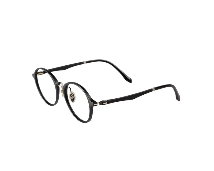 Addison Bee Eyeglasses