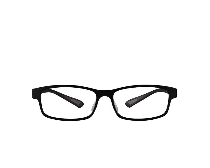 Adelmo Bee Eyeglasses