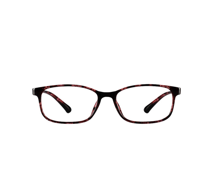 Agnes Bee Eyeglasses