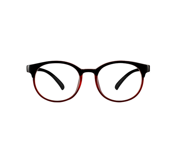Aideen Bee Eyeglasses