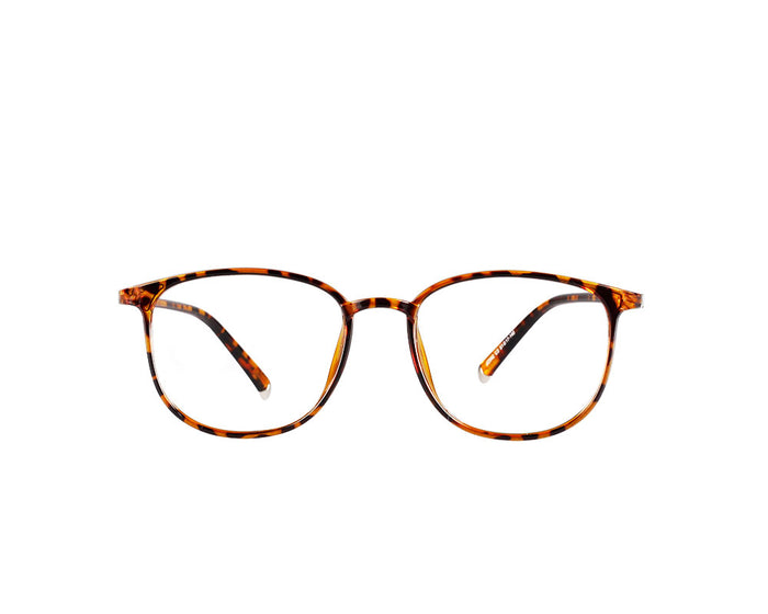 Ainsley Bee Eyeglasses