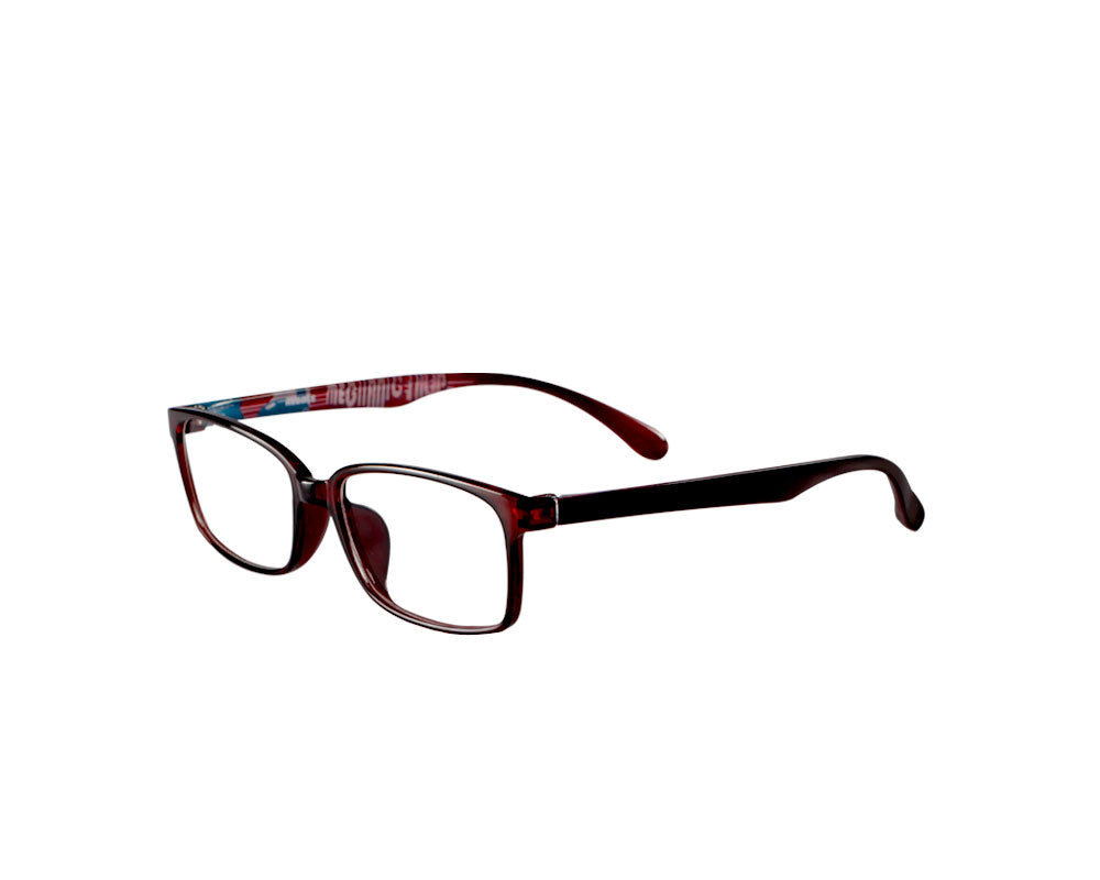 Alethea Bee Eyeglasses
