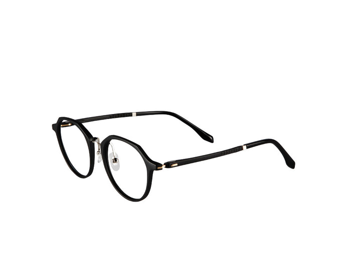 Alexis Bee Eyeglasses