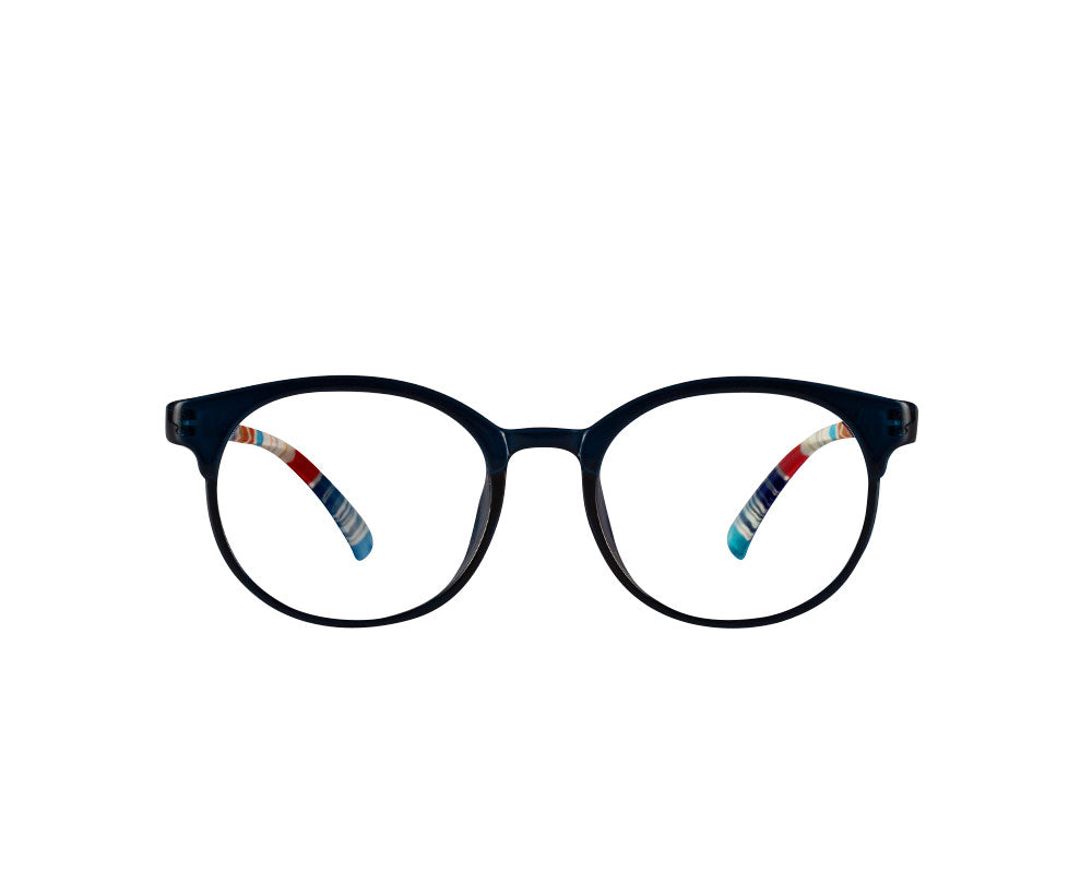 Athena Bee Eyeglasses