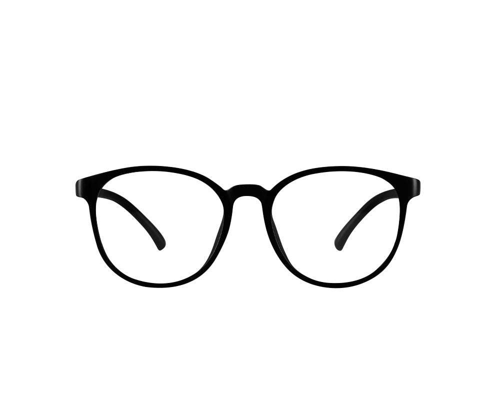 Blade Bee Eyeglasses