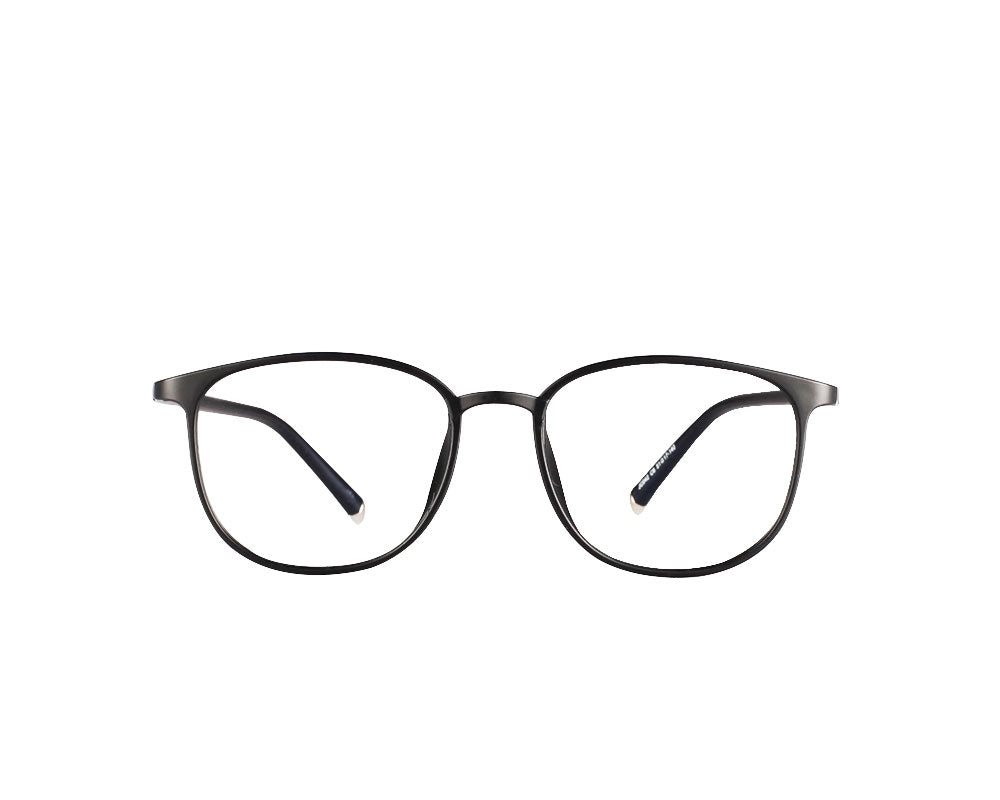 Brett Bee Eyeglasses