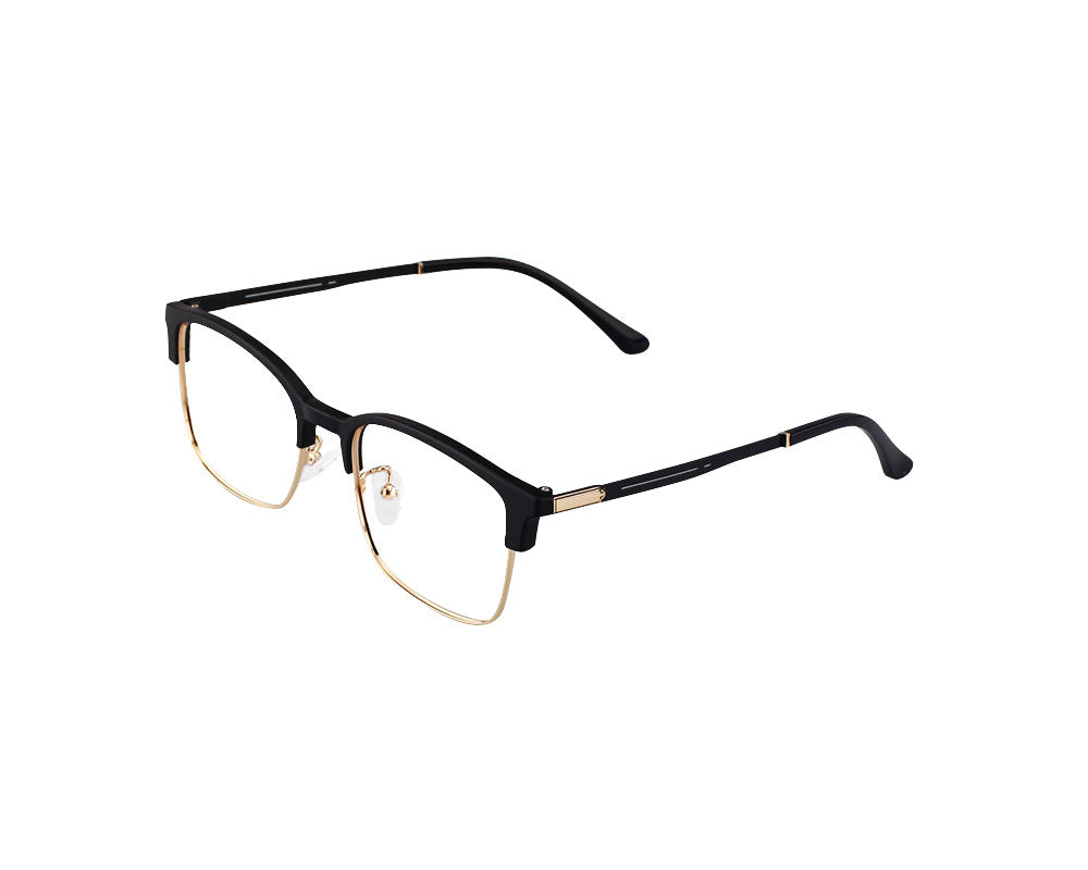 Cameron Bee Eyeglasses