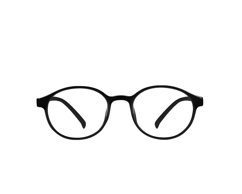 Camilla Bee Eyeglasses