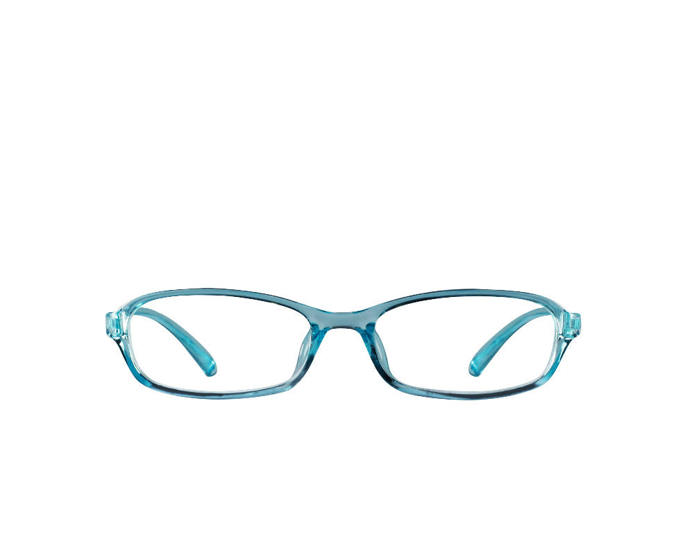 Chlara Bee Eyeglasses