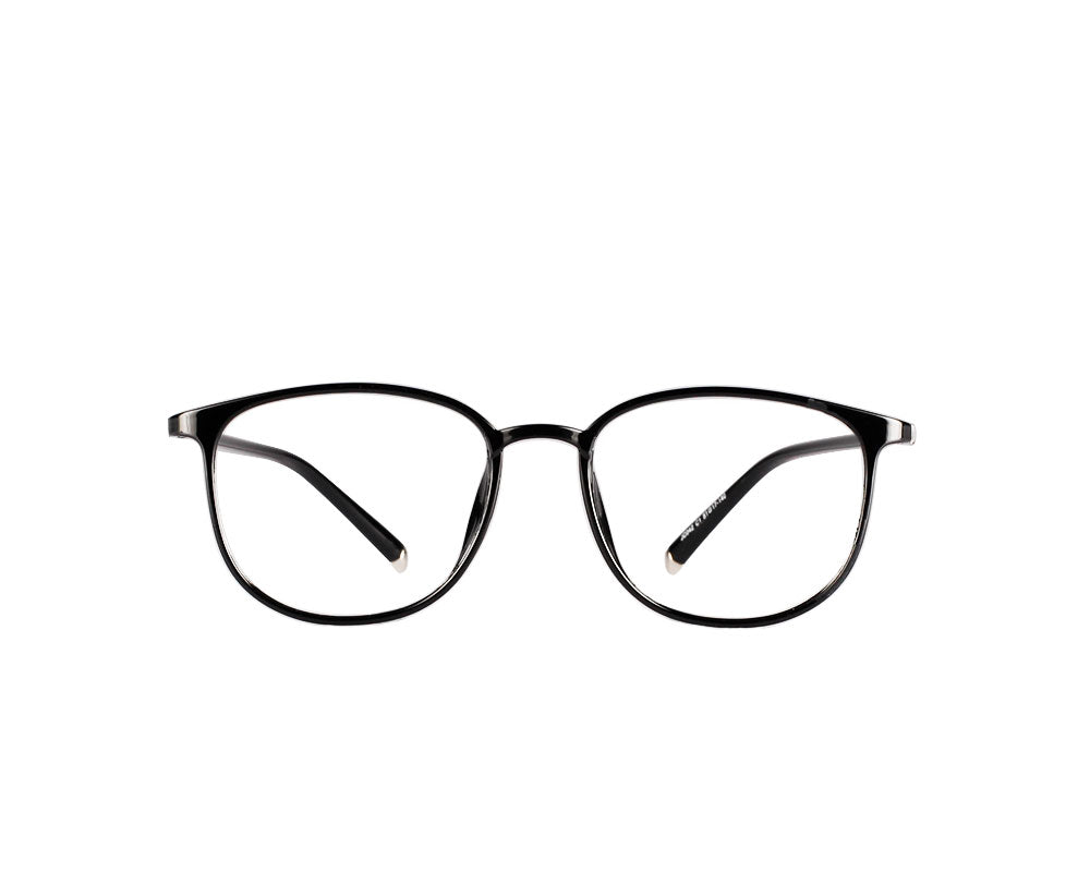 Chris Bee Eyeglasses
