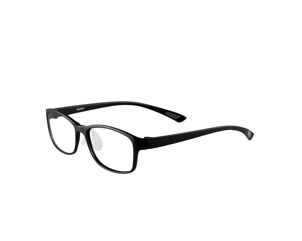 Coby Bee Eyeglasses