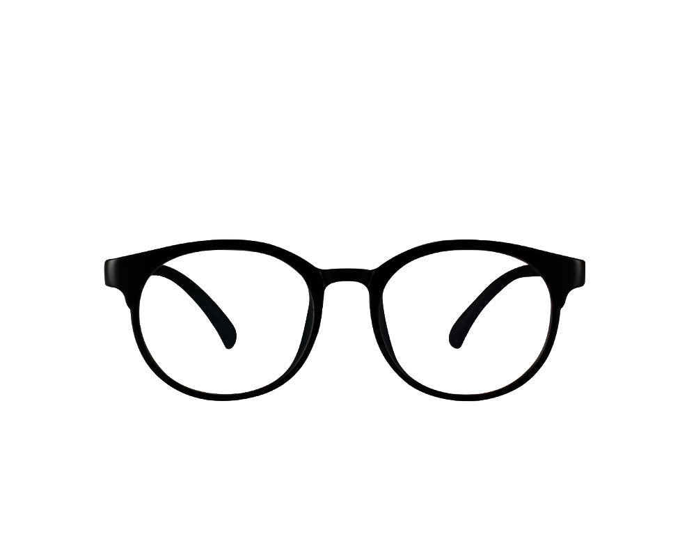 Cole Bee Eyeglasses