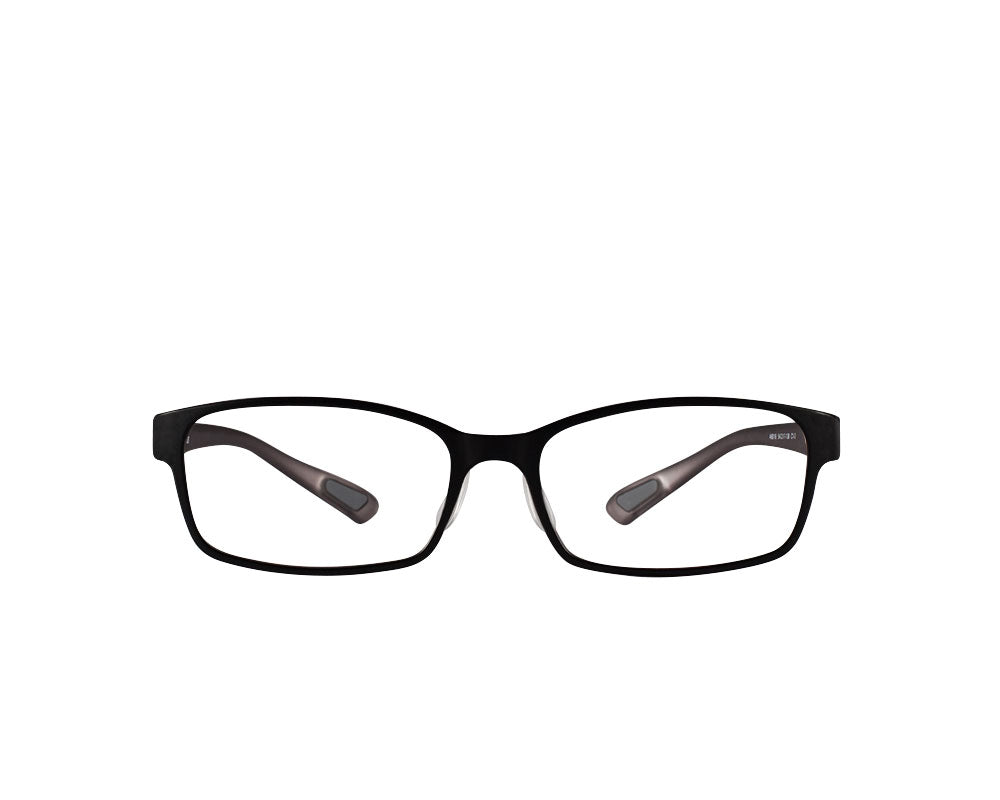 Cypress Bee Eyeglasses