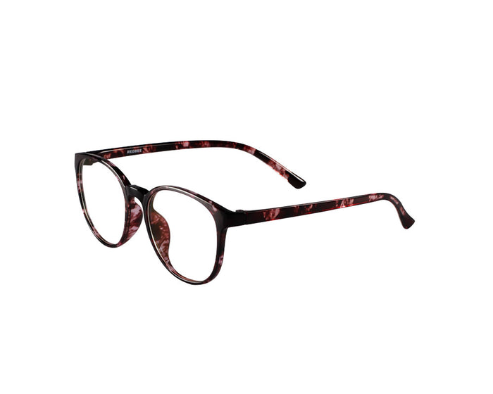 Dakota Bee Eyeglasses