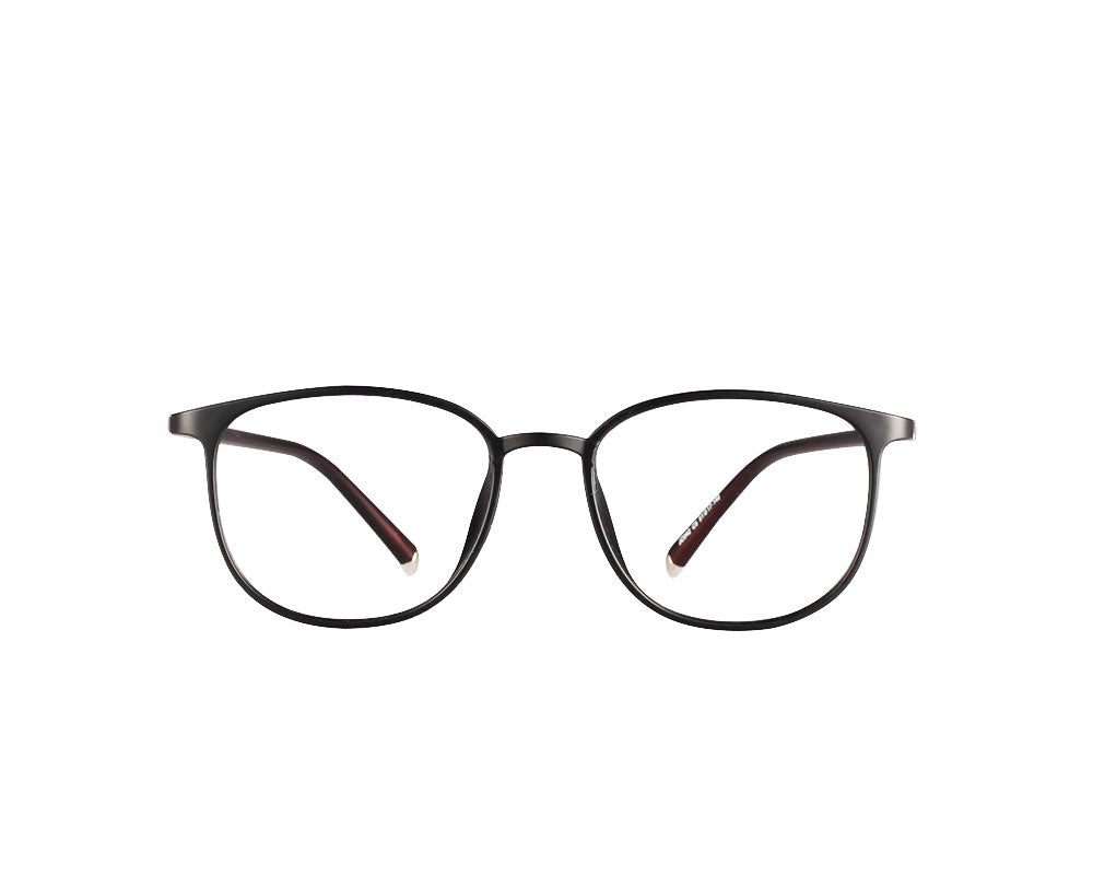 Dana Bee Eyeglasses