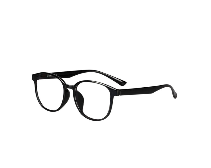 David Bee Eyeglasses