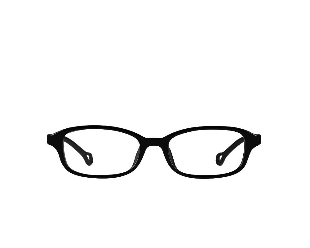 Dominic Bee Eyeglasses
