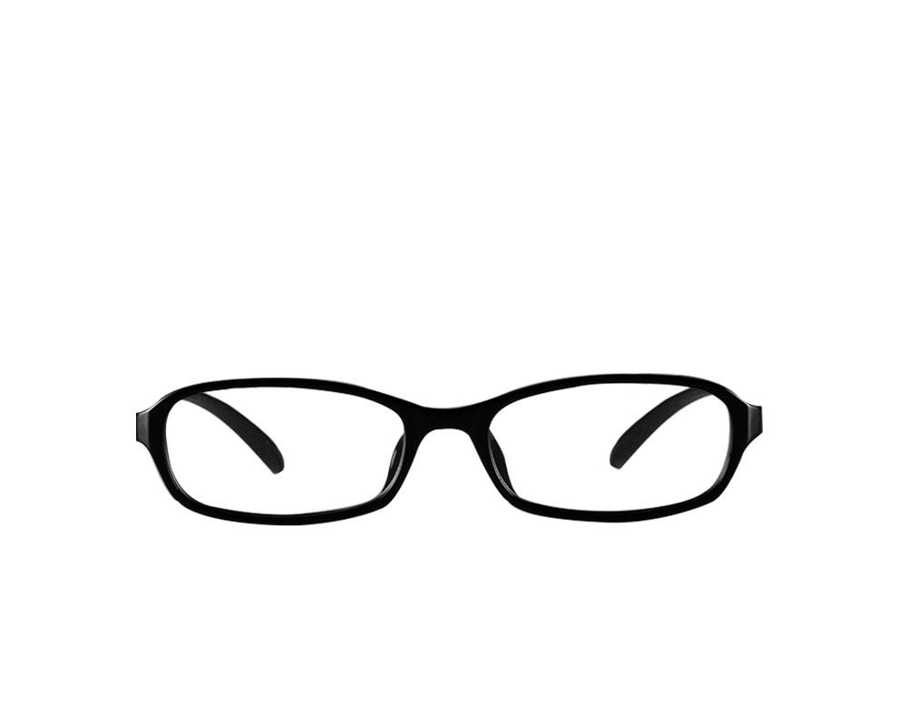 Edward Bee Eyeglasses