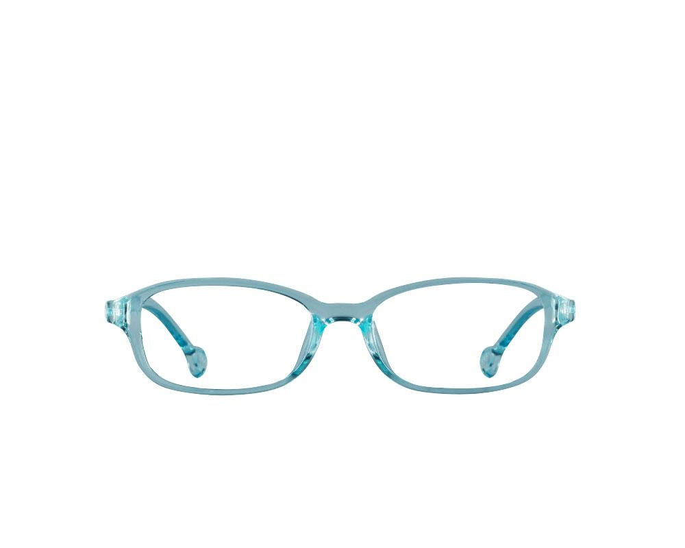 Elsa Bee Eyeglasses